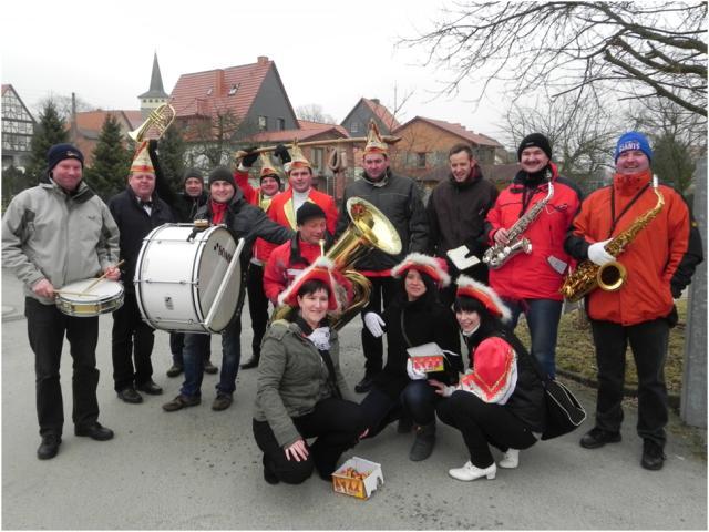 Staendchen2011-1