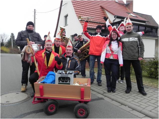 Staendchen2011-2