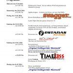 Programm-KIRMES-2016